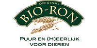 Bioron