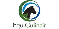 EquiCulinair