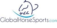 Global horse sports