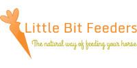 Little bit feeders