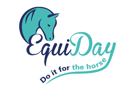 EquiDay Logo